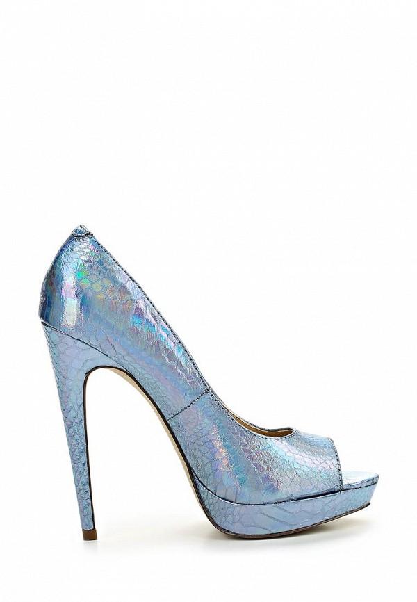 Туфли на каблуке Blink 801787-AE-71: изображение 9