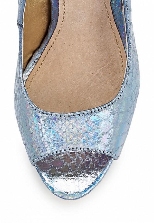 Туфли на каблуке Blink 801787-AE-71: изображение 11