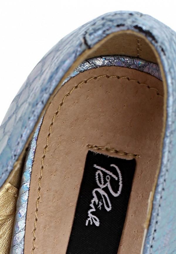 Туфли на каблуке Blink 801787-AE-71: изображение 13