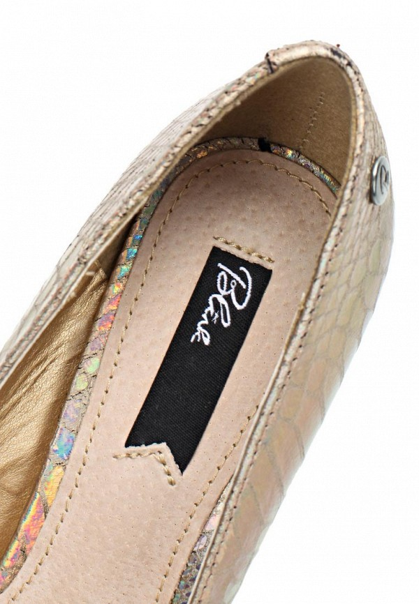 Туфли на шпильке Blink 801787-AE-98: изображение 13