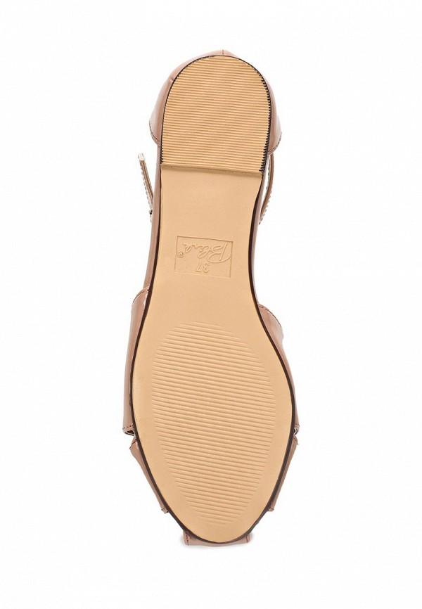 Женские сандалии Blink 601290-AB-98: изображение 3
