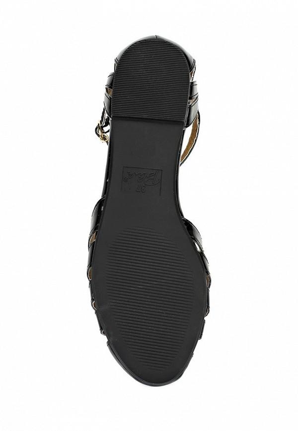 Женские сандалии Blink 801899-AB-01: изображение 2