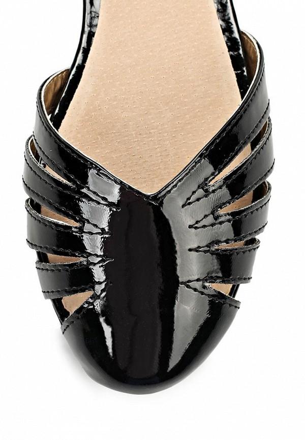 Женские сандалии Blink 801899-AB-01: изображение 5