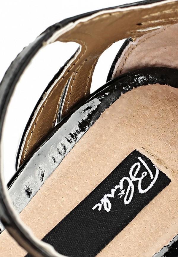 Женские сандалии Blink 801899-AB-01: изображение 6