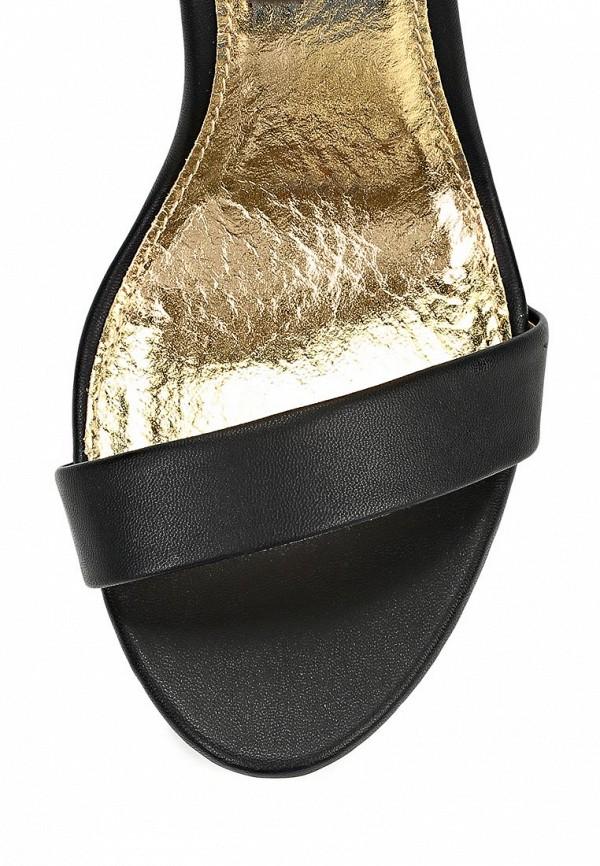 Босоножки на каблуке Blink 801922-B-01: изображение 11