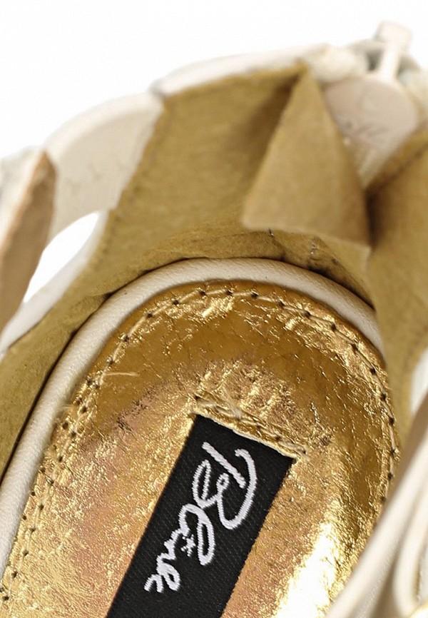 Босоножки на каблуке Blink 801922-B-04: изображение 13