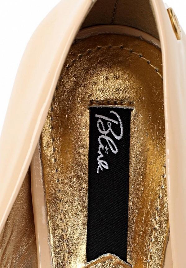 Туфли на шпильке Blink 701416-AB-24: изображение 7