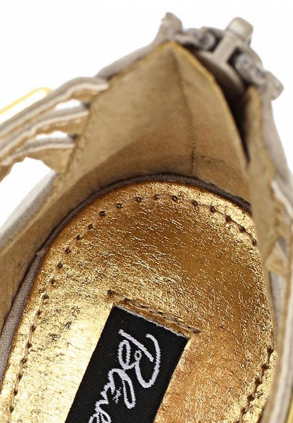 Босоножки на каблуке Blink 701582-J-12: изображение 7