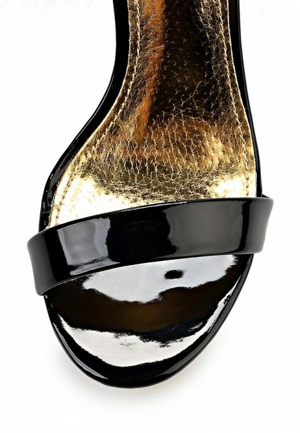 Босоножки на каблуке Blink 801924-B-01: изображение 6