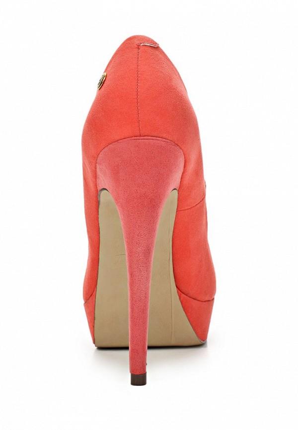 Туфли на каблуке Blink 701589-A-33: изображение 3