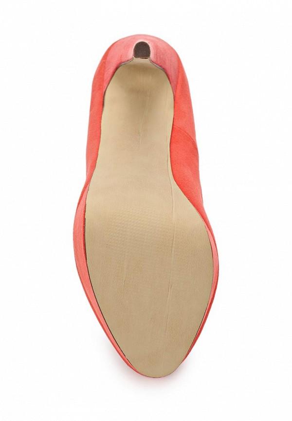 Туфли на каблуке Blink 701589-A-33: изображение 5