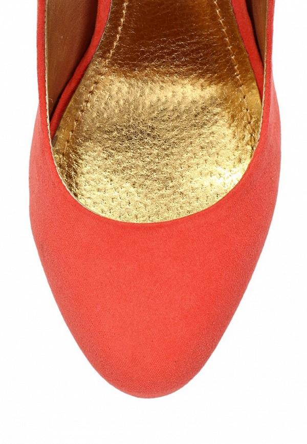 Туфли на каблуке Blink 701589-A-33: изображение 11