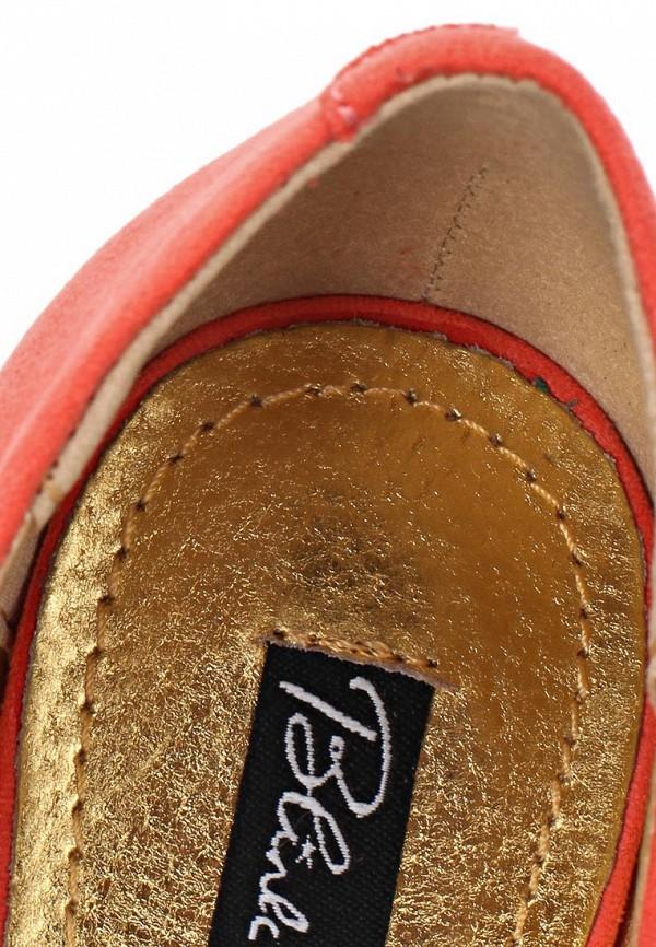 Туфли на каблуке Blink 701589-A-33: изображение 13