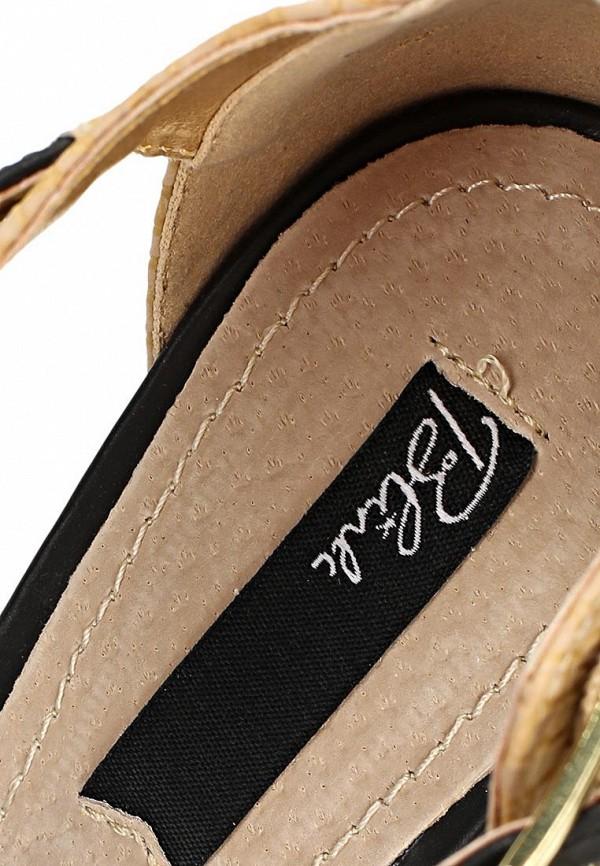 Босоножки на каблуке Blink 701592-G 864: изображение 13