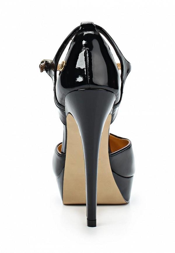 Туфли на каблуке Blink 701646-B-01: изображение 2