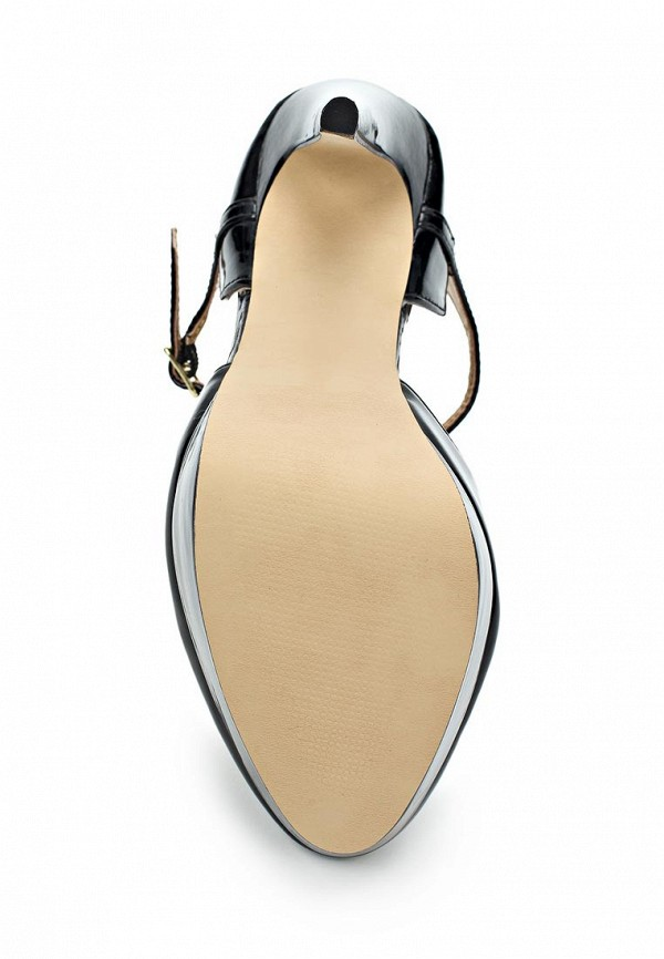 Туфли на каблуке Blink 701646-B-01: изображение 3