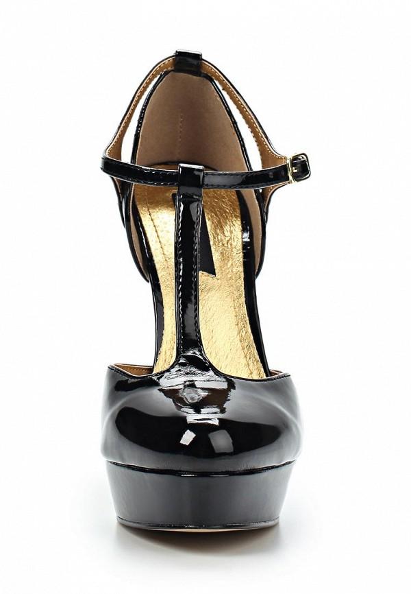 Туфли на каблуке Blink 701646-B-01: изображение 4