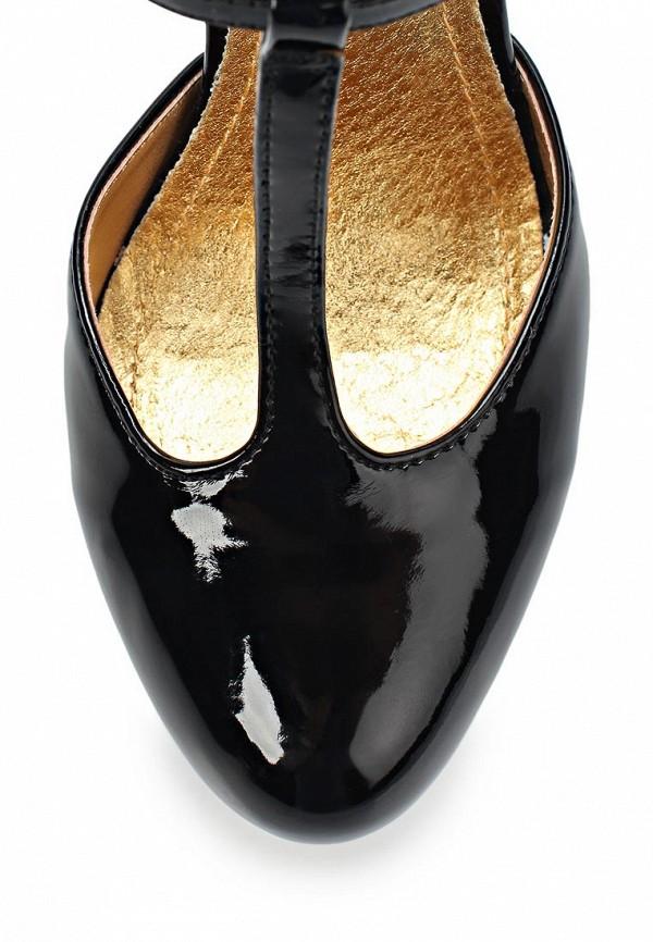 Туфли на каблуке Blink 701646-B-01: изображение 6