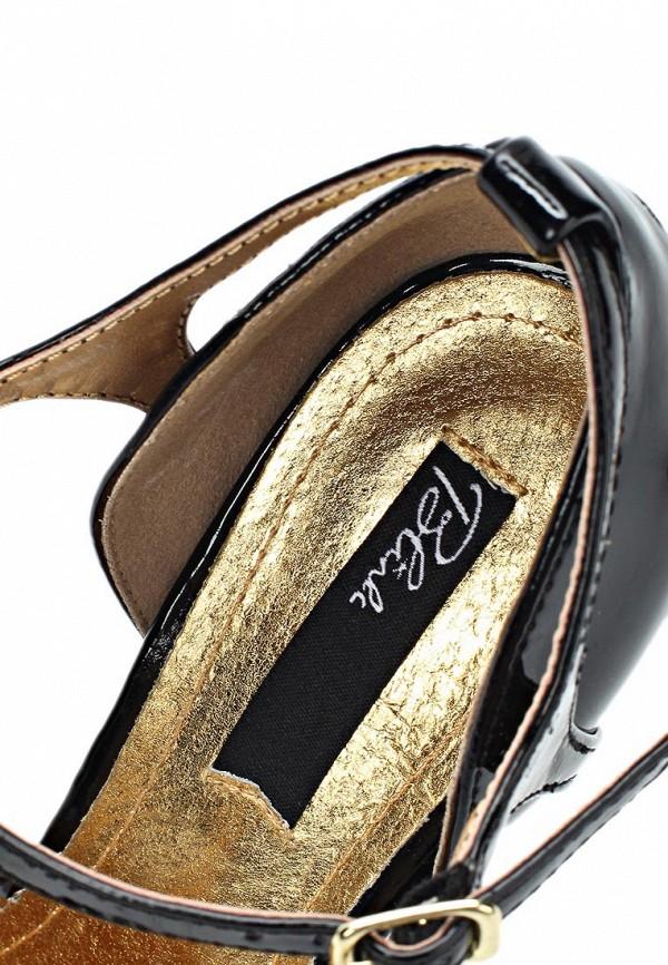 Туфли на каблуке Blink 701646-B-01: изображение 7