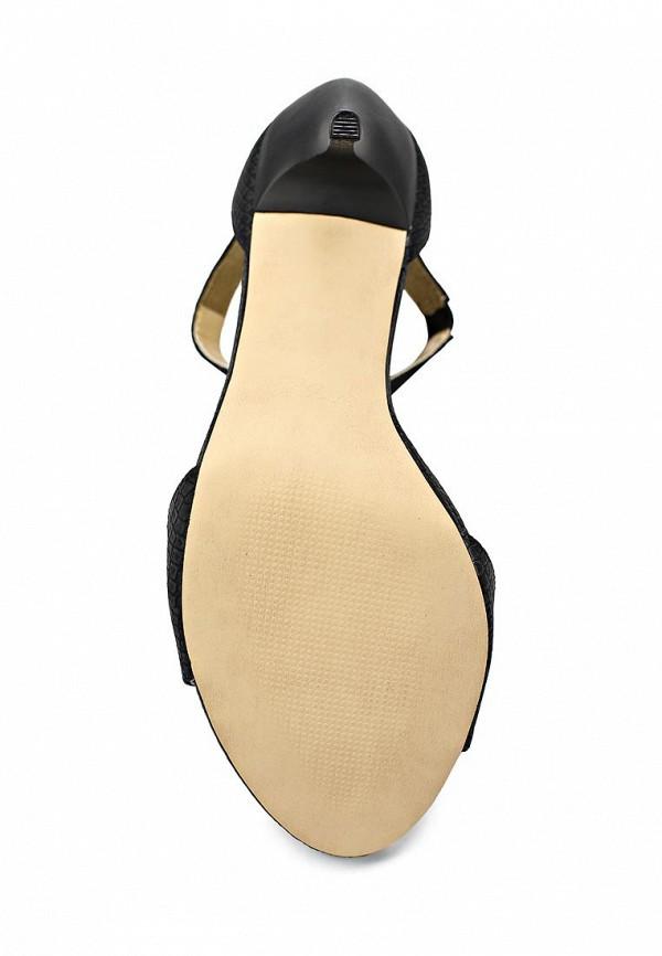 Босоножки на каблуке Blink 802032-C-01: изображение 5
