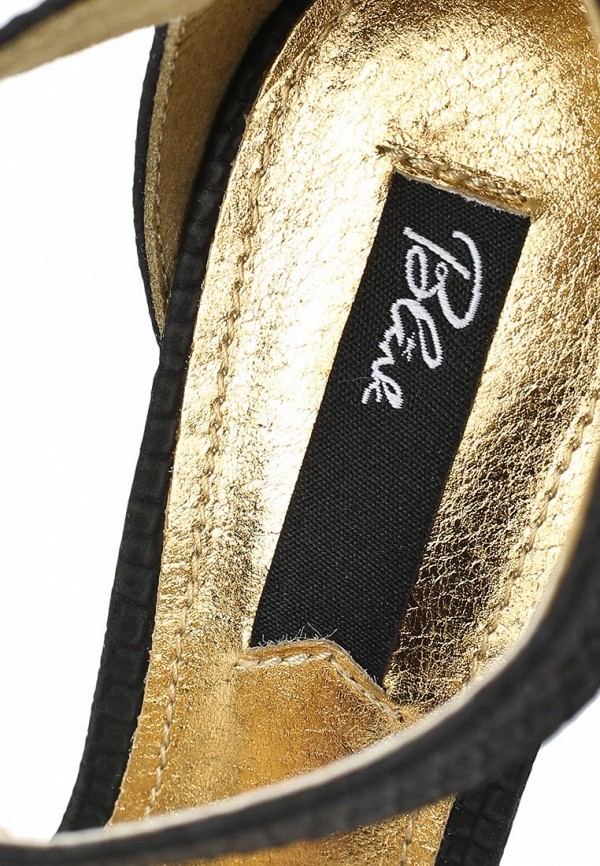Босоножки на каблуке Blink 802032-C-01: изображение 13