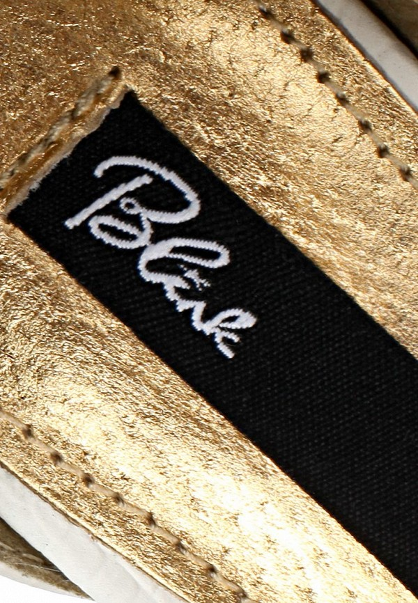 Босоножки на каблуке Blink 802032-C-04: изображение 13
