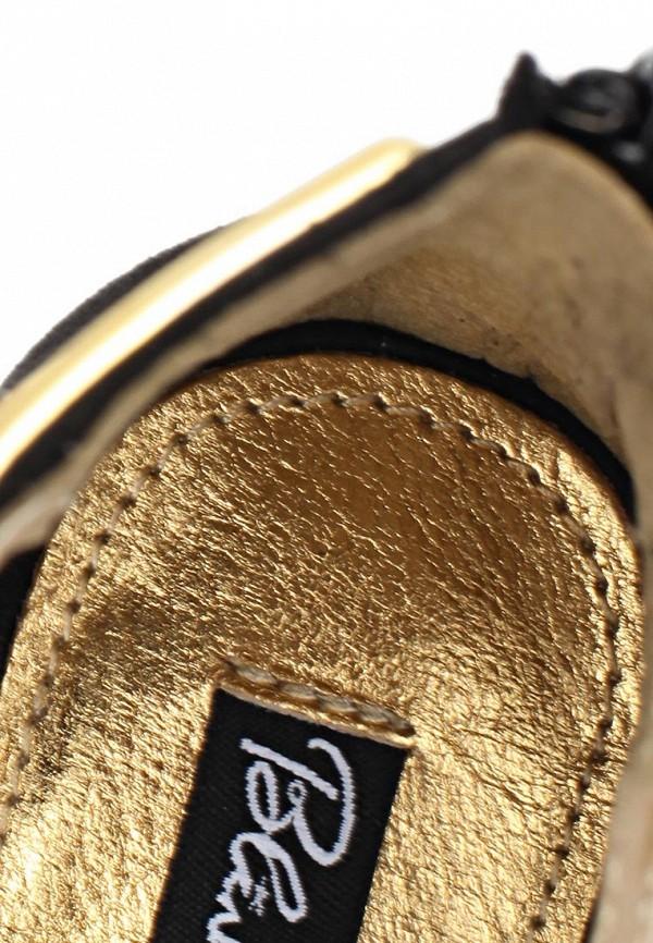Босоножки на каблуке Blink 802034-A-01: изображение 13