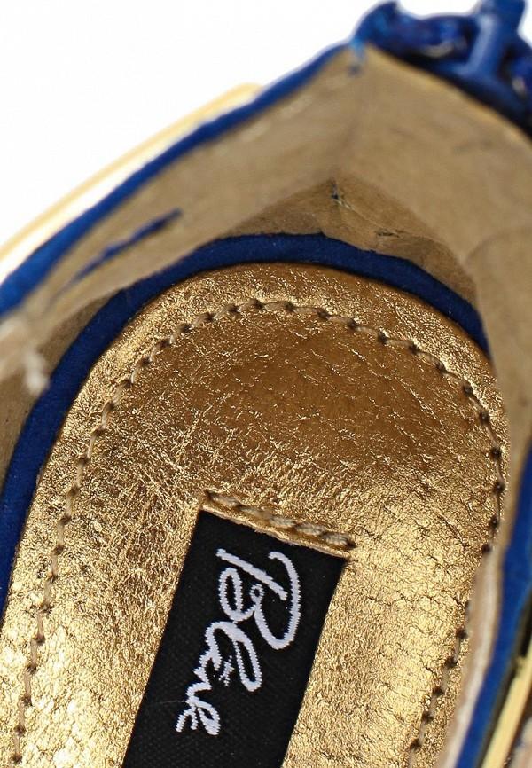Босоножки на каблуке Blink 802034-A-70: изображение 13