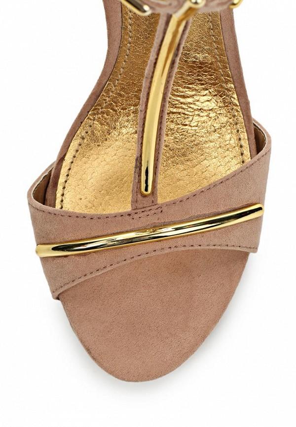 Босоножки на каблуке Blink 802034-A-98: изображение 11