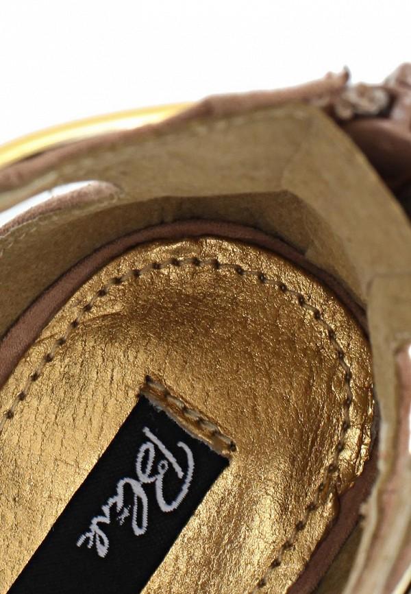 Босоножки на каблуке Blink 802034-A-98: изображение 13