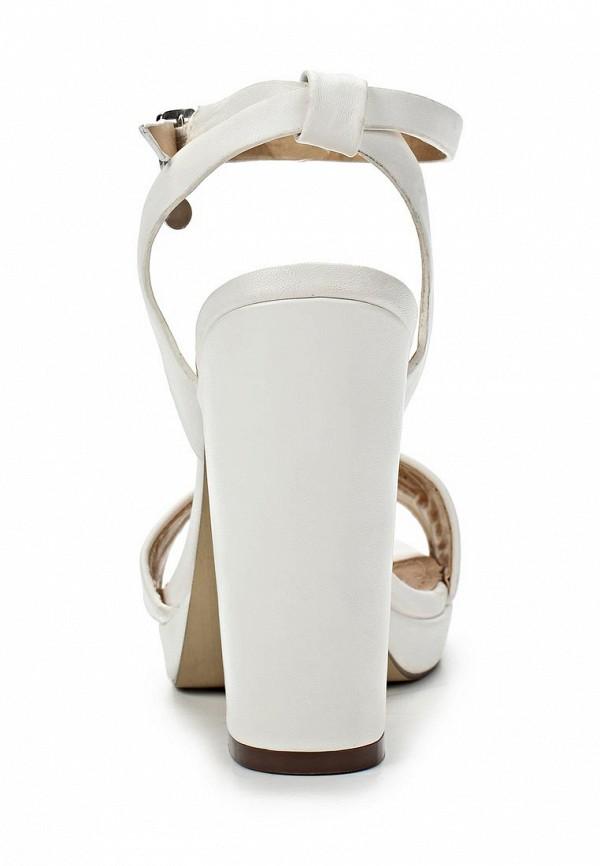 Босоножки на каблуке Blink 802057-A-04: изображение 3