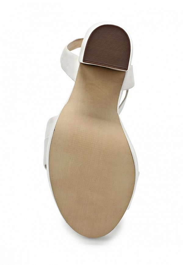 Босоножки на каблуке Blink 802057-A-04: изображение 5