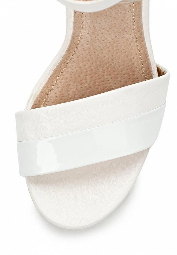Босоножки на каблуке Blink 802057-A-04: изображение 11