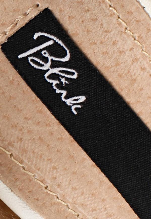 Босоножки на каблуке Blink 802057-A-04: изображение 13