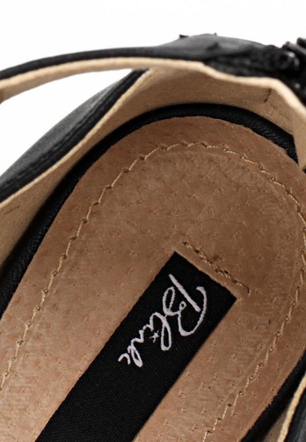 Босоножки на каблуке Blink 802059-C-01: изображение 13
