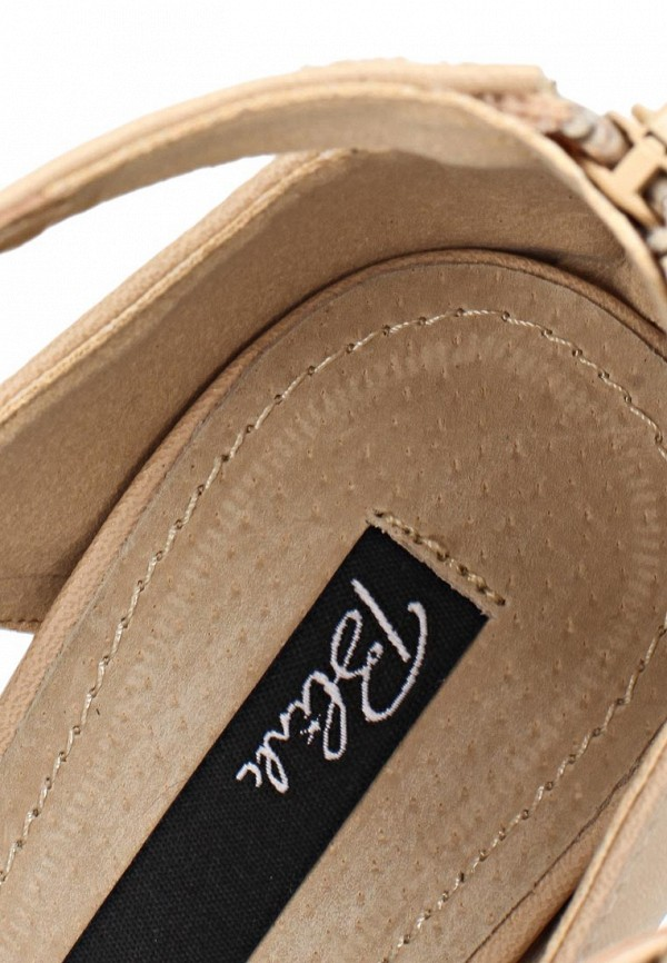 Босоножки на каблуке Blink 802059-C-24: изображение 13