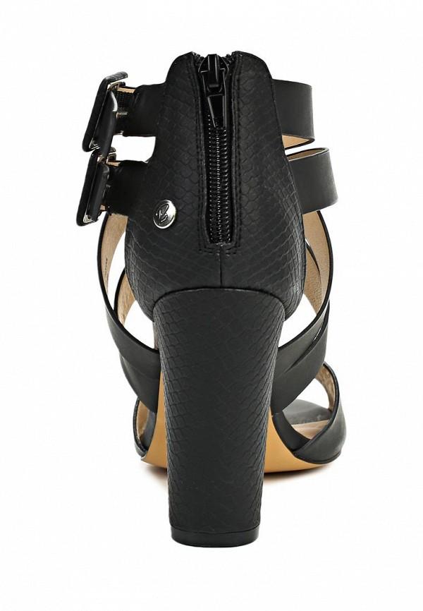 Босоножки на каблуке Blink 802103-B-01: изображение 3