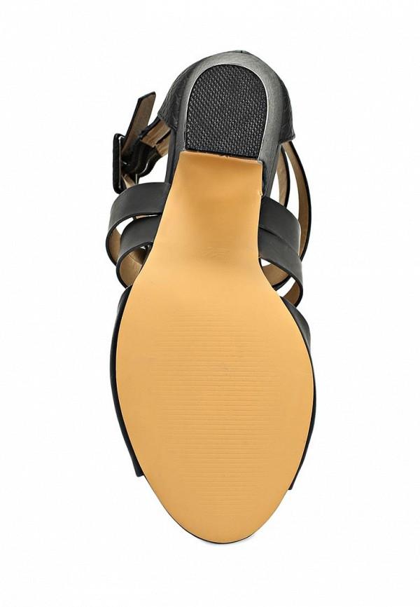 Босоножки на каблуке Blink 802103-B-01: изображение 5