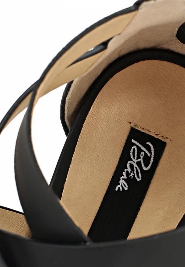 Босоножки на каблуке Blink 802103-B-01: изображение 13
