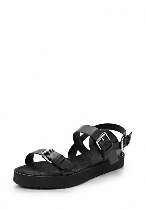 Женские сандалии Blink 802076-A-01: изображение 2