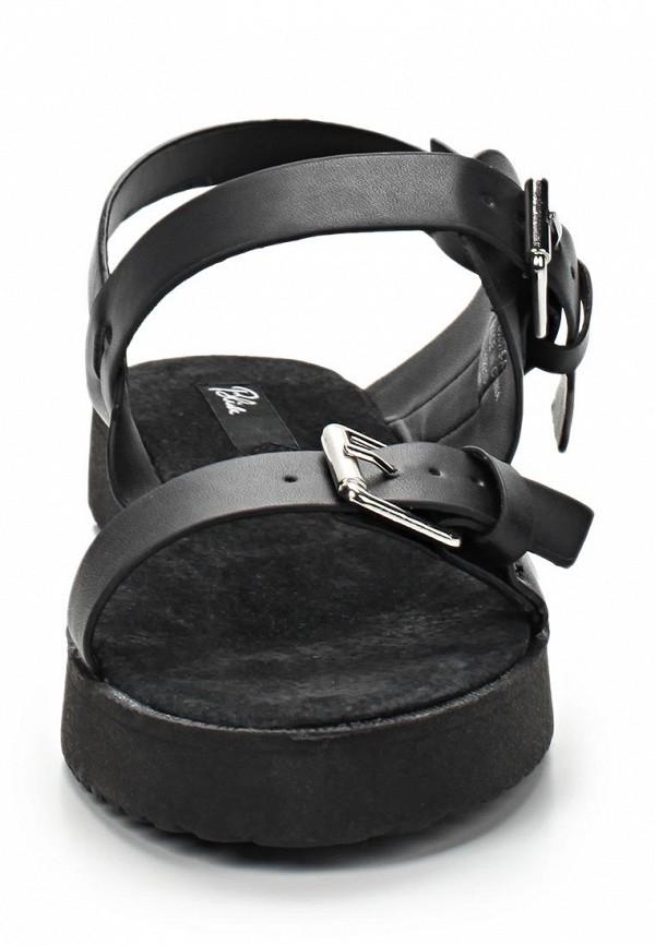 Женские сандалии Blink 802076-A-01: изображение 7