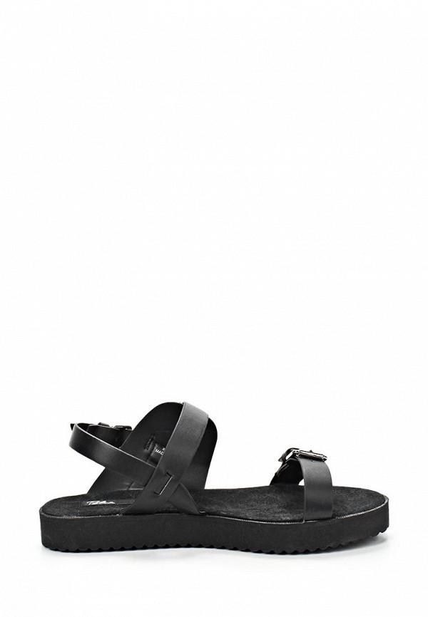 Женские сандалии Blink 802076-A-01: изображение 9