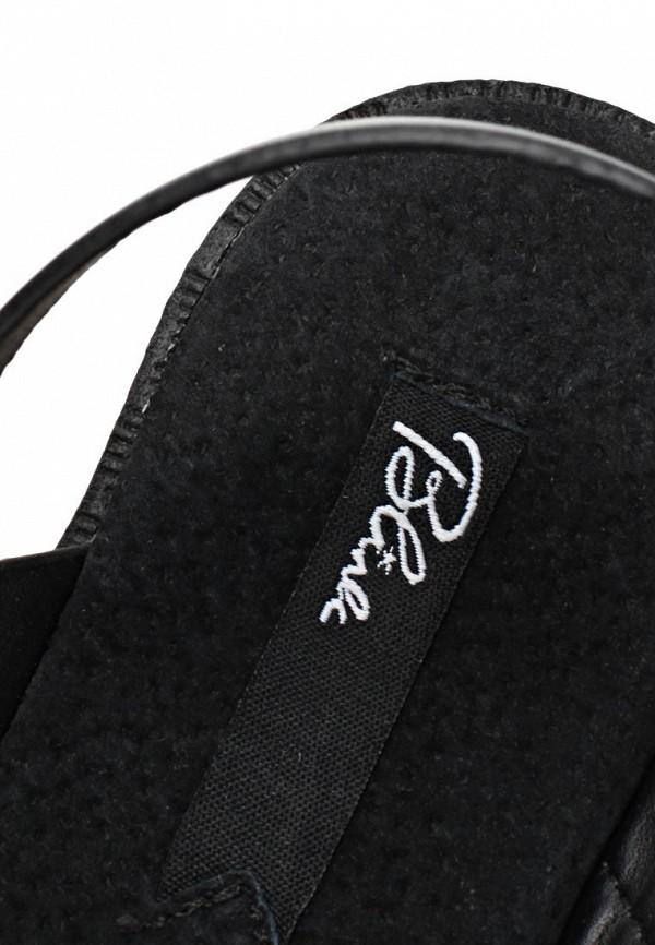 Женские сандалии Blink 802076-A-01: изображение 13