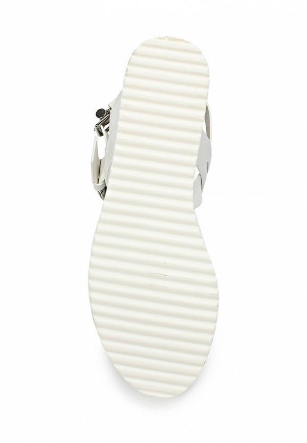 Женские сандалии Blink 802076-A-04: изображение 3