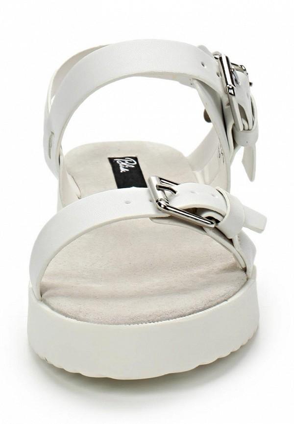 Женские сандалии Blink 802076-A-04: изображение 4