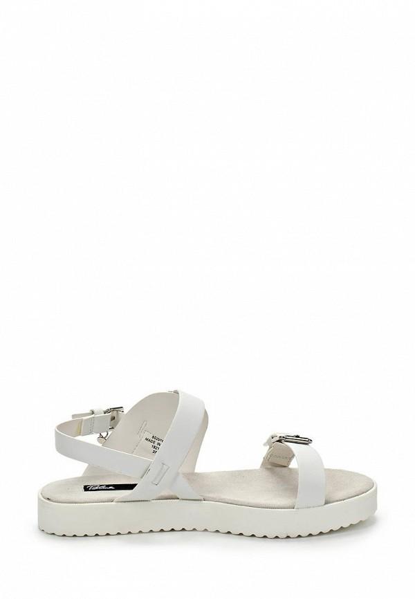 Женские сандалии Blink 802076-A-04: изображение 5