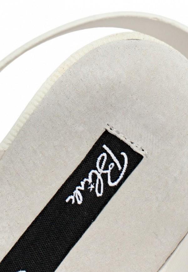 Женские сандалии Blink 802076-A-04: изображение 7
