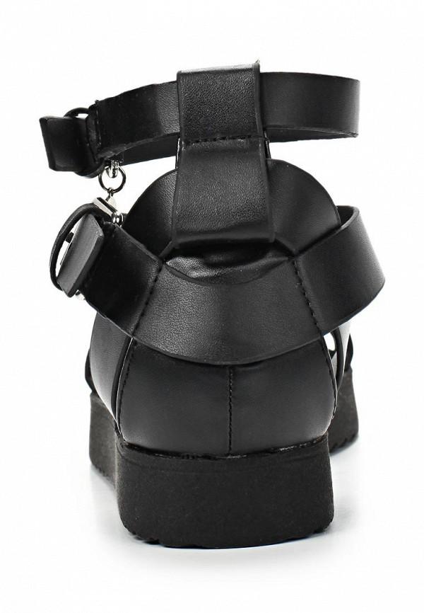 Женские сандалии Blink 802109-A-01: изображение 2