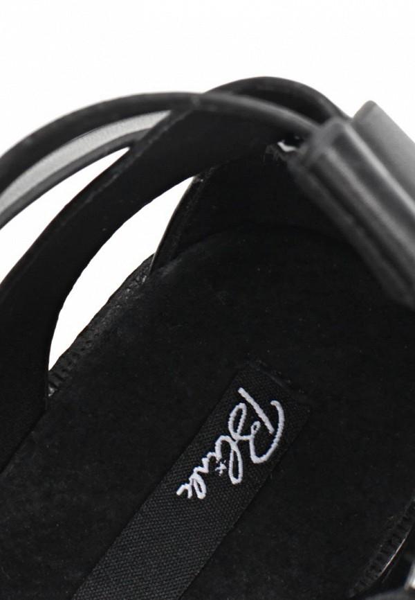 Женские сандалии Blink 802109-A-01: изображение 7