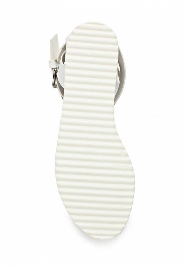 Женские сандалии Blink 802109-A-04: изображение 3